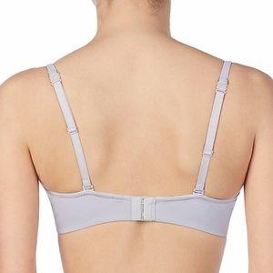 Le Mystere Intimates & Sleepwear - Le Mystere 36C T-Shirt Bra Infinite Possibilities